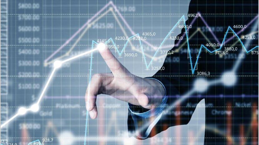"""ATENCIÓN:Burbuja financiera 2020: se exacerbó el gap entre tecnológicas, metales preciosos y los """"rotos"""""""