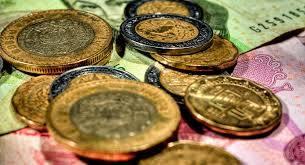 El aumento en las reservas internacionales de México: qué significa y para qué sirve