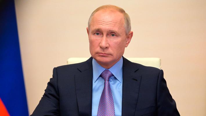 Rusia ofrece oficiar de mediador en el conflicto entre Armenia y Azerbaiyán