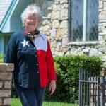 Elecciones en EE.UU.: La ilusión demócrata de derrotar a Trump en Texas, bastión republicano
