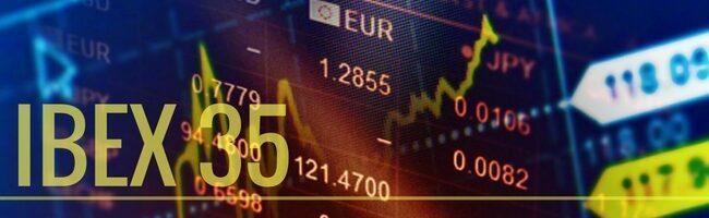El Ibex, más débil que el resto de Europa por los fuertes descensos en Telefónica