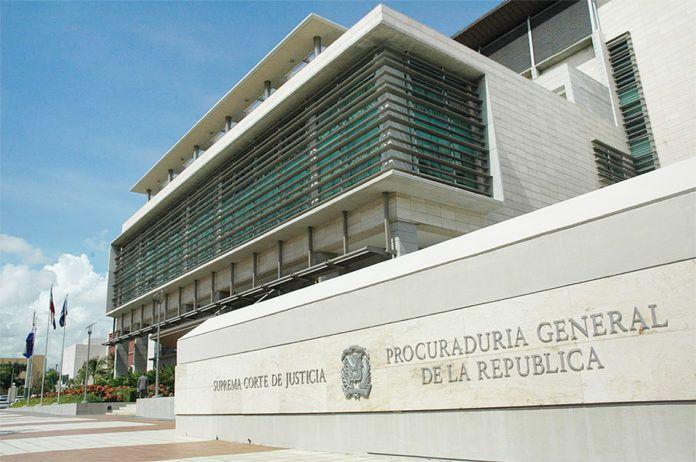 logra envío a prisión de otro hombre acusado de intentar llevar 20 personas ilegalmente a Puerto Rico