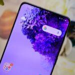 Google quiere ser más importante para Samsung y negocia para que Assistant vaya por delante de Bixby