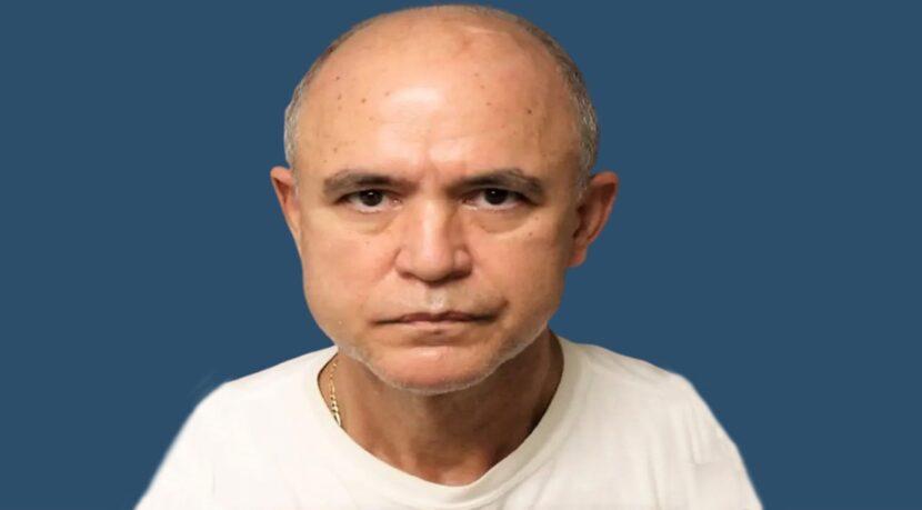 Acusan un dominicano de 64 años de violar sexualmente niña de 8 que cuidaba en guardería de Nueva Jersey