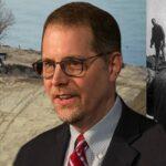 Concejal del Alto Manhattan propone monumento a víctimas de pandemia en cementerio de los muertos sin nombres