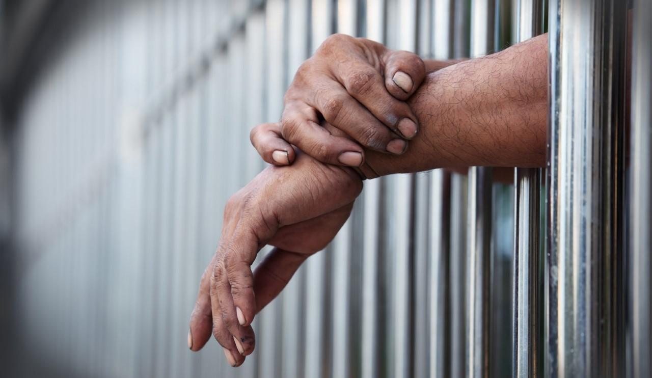 Sentencian en Connecticut a 71 meses de cárcel un dominicano culpable por tráfico internacional de heroína