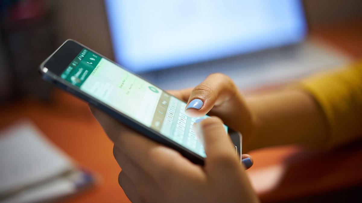 Adiós a los contactos más pesados, WhatsApp permitirá silenciar a los grupos para siempre