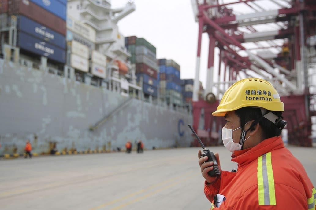 Restricciones Covid free que dificultan el comercio internacional