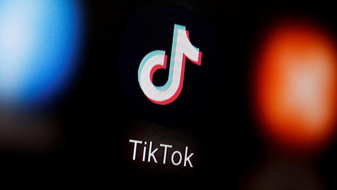 Trump anuncia que prohibirá a TikTok operar en EE.UU.