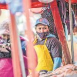 Tercera emergencia económica: ¿Se necesita hoy y para qué?