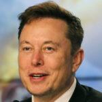 Elon Musk pide a los internautas que lo