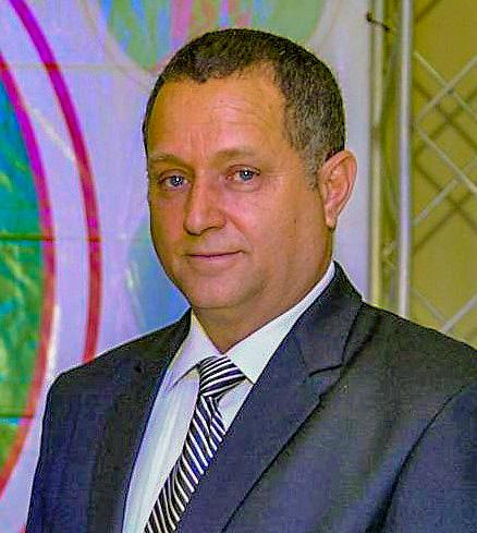 ACDS felicita a José León Asencio por escogencia al Salón de la fama del Deporte