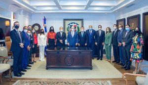 Asonahores apoyará iniciativas legislativas que favorezcan el turismo