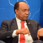 Báez dice PLD no teme que auditen gestión pasada