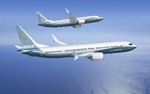 Los cambios que el Boeing 737 MAX necesitará para volver a volar