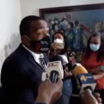 """Botello llama """"inmorales"""" a legisladores que antes criticaban Estado de Emergencia y ahora lo apoyan"""