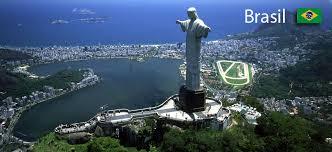Brasil confirma casi 50.000 nuevos contagios de coronavirus y otros 1.212 fallecidos en las últimas 24 horas