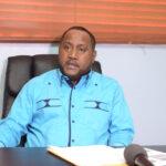 CNTD pide cumplir con pago a trabajadores temporeros de Obras Públicas