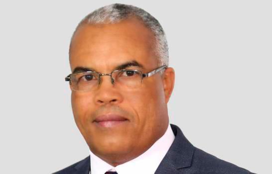 Codia: es puñalada trapera modificación de ley para favorecer a Wellington Arnaud en Inapa