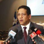 Director compras considera caso venta de asfalto debe ir al Ministerio Público
