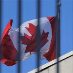 China sentencia a un cuarto canadiense a muerte por drogas en medio de tensión entre ambos países