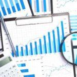 La ciencia de datos mejora la toma de decisiones gubernamentales