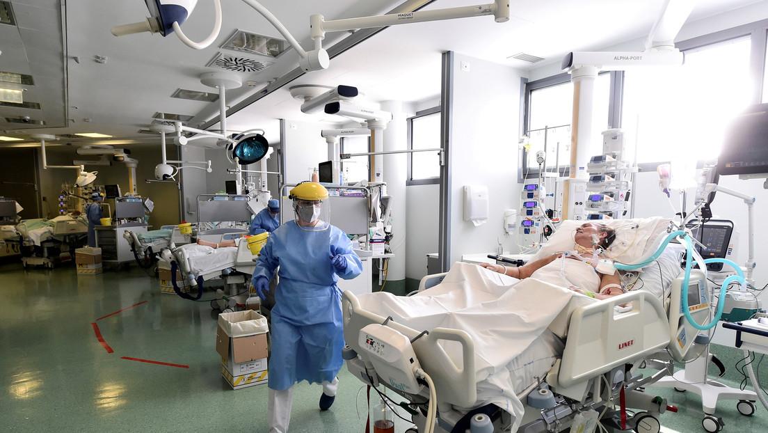 Científicos de todo el mundo unifican criterios para determinar el diagnóstico de muerte cerebral