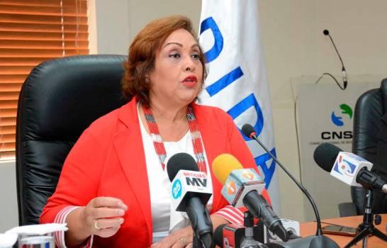 Dida pide al Consejo de la Seguridad Social pasar al Régimen Subsidiado a desempleados