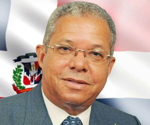 Diputado asegura PRM desarrolló intenso cabildeo para lograr membresía en de Foro de Sao Paulo