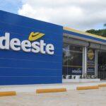 Gobierno auditará a EdeEste por gastos de operaciones