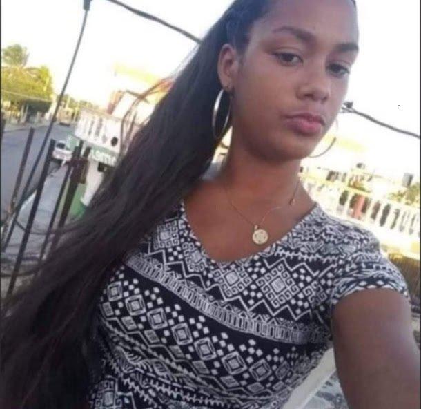 Encuentran ahorcada joven de 22 añosSe trata de Elisa Rincón quien deja dos hijos en la orfandad