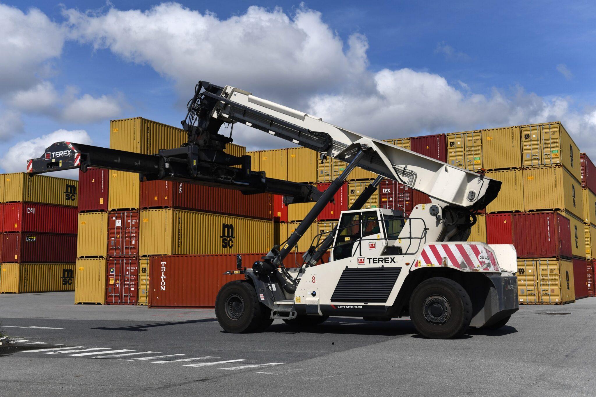 Desafíos del nuevo Gobierno frente a las exportaciones