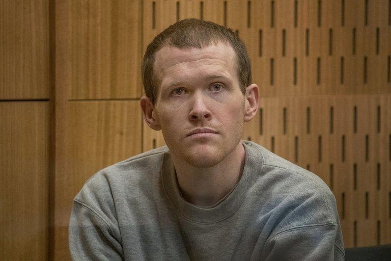 El autor de la masacre en Nueva Zelanda tenía entre sus planes atacar una tercera mezquita