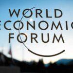 El coronavirus obliga a posponer el Foro de Davos hasta el verano de 2021