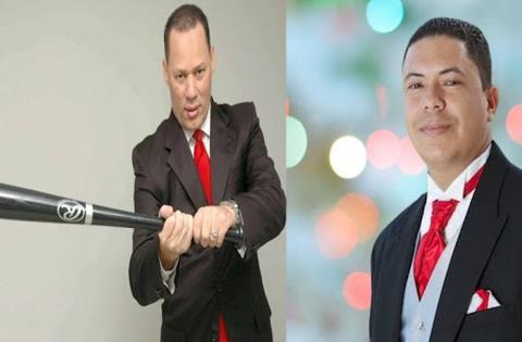 "Franklin Mirabal a José Peguero: ""Te pido disculpas sinceras"""