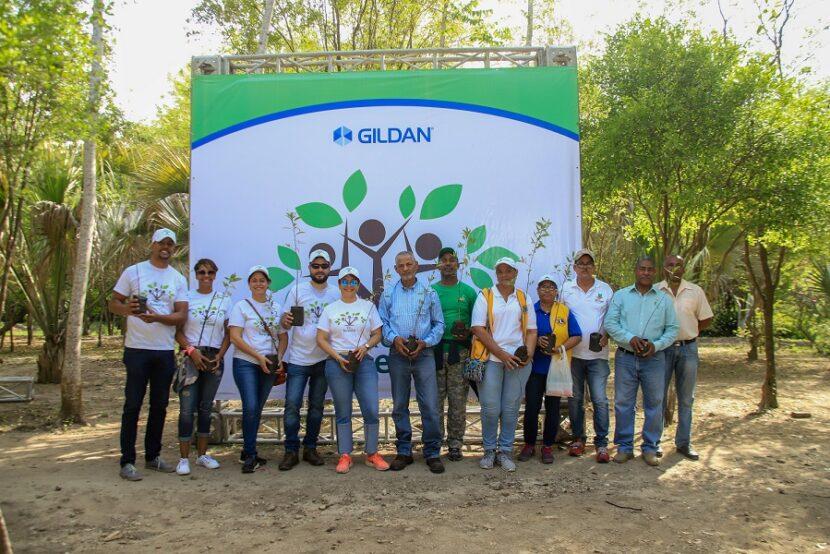 Gildan publica su informe sobre prácticas sociales, medio ambientales y gobernanza de Responsabilidad Genuina