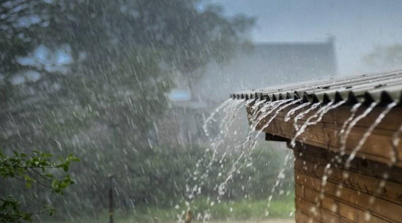 Habrá aguaceros en horas de la tarde y temperatura calurosas, según Onamet