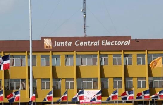 Junta informa que no hay variación tras revisión de votos nulos en La Vega