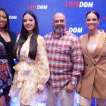 LOTEDOM anuncia extraordinarios sorteos de lotería desde el próximo lunes