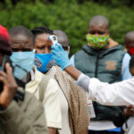 La ONU alerta que la pandemia del coronavirus amenaza al mundo con una hambruna