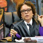 Los siete procuradores adjuntos de Miriam Germán