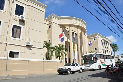 MP La Vega apelará variación de coerción a mujer vinculada en cargamento de droga