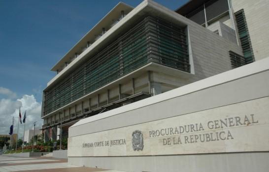 MP obtiene prisión preventiva contra otro capitán de yola que intentó llevar 54 personas ilegalmente a Puerto Rico
