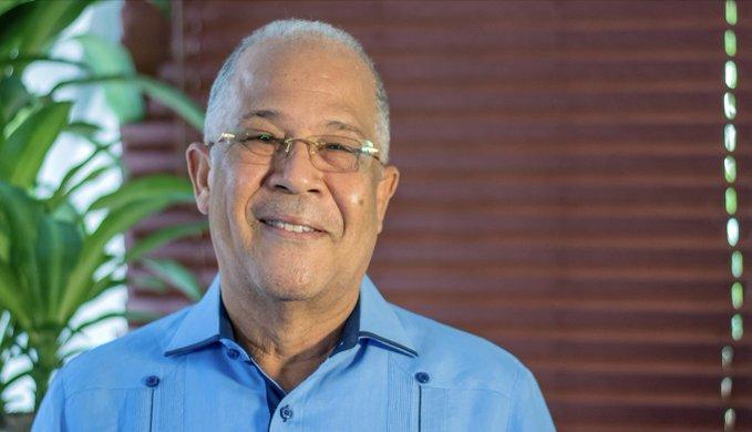 Manuel Rivas sale de prisión tras el pago de 4 millones de pesos