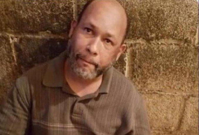 Ministerio Público pedirá prisión preventiva contra asesino confeso de niña