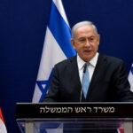 Netanyahu afirma que muchos líderes musulmanes negocian una normalización con Israel y que no esperarán más a los palestinos