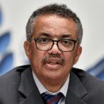 """OMS: El """"nacionalismo de las vacunas"""" no ayudará a combatir el coronavirus"""