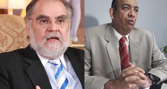 Próximos ministros vaticinan rápida recuperación económica para la RD