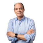 """Ramfis trabaja en estructuración de su partido """"Esperanza Democrática"""""""
