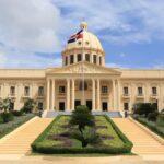 RD nacionaliza 750 descendientes de haitianos desnacionalizados en sentencia de 2013